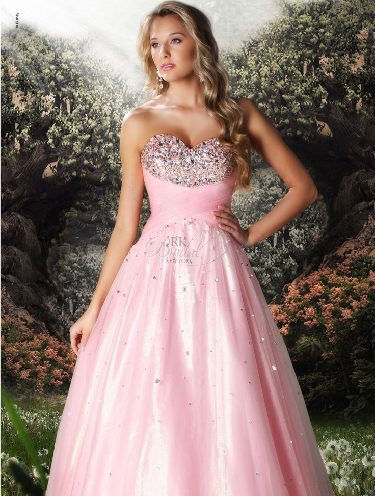 296 best Homecoming/Prom Dresses images on Pinterest | Prom dresses ...