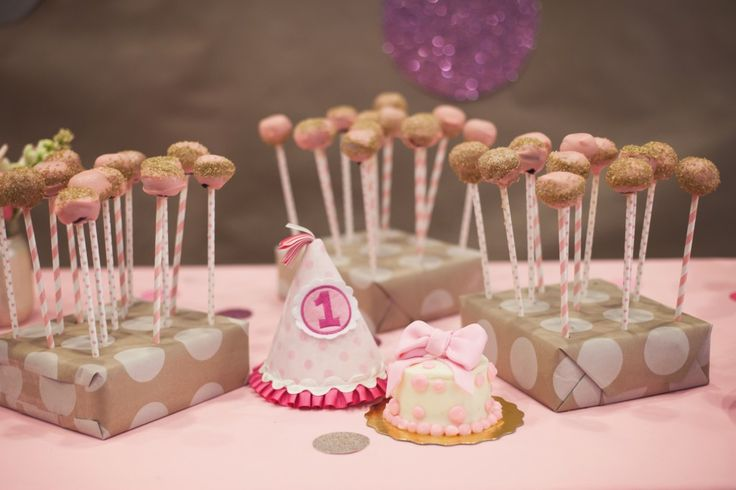 17 Best Images About Cake Pop Holders On Pinterest Baby
