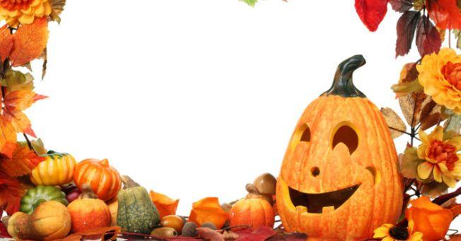 La Noche de Brujas o mejor conocida como Halloween es una fiesta que se celebra en Estados Unidos, en el norte de México y algunas provincias de Canadá, la noche del 31 de octubre.