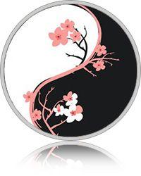 Yin Chinesisches Element