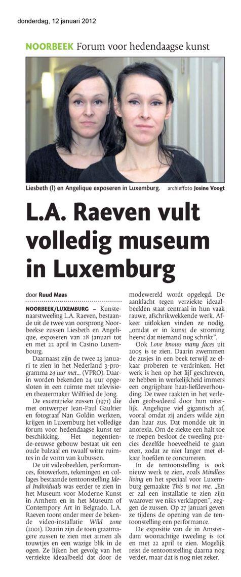 http://www.noorbeek.nl/toerisme/welkom/bericht/la-raeven-vult-volledig-museum-luxemburg