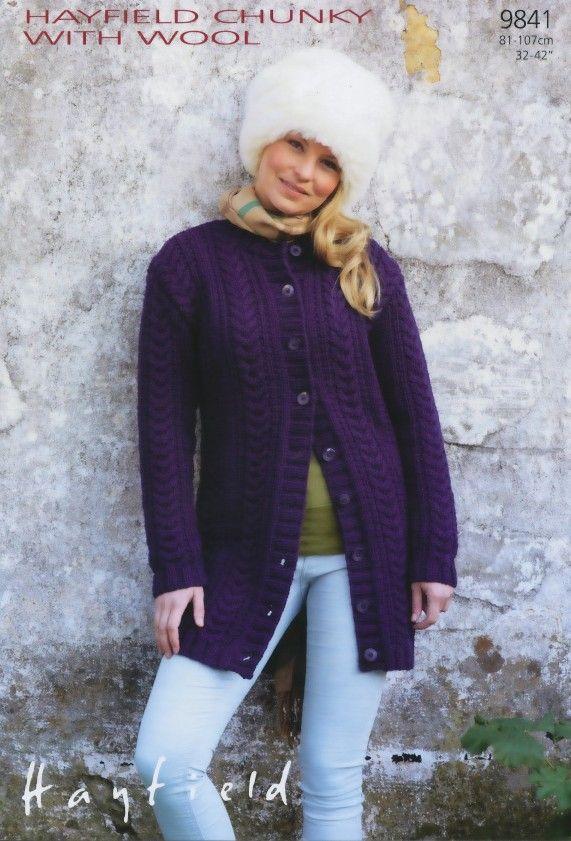 48 best Kazekobo designer knit and crochet images on Pinterest ...