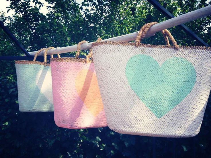 Strandtassen Te Koop : Beste idee?n over strandtassen op zomer