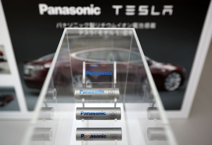 A New Deal Between Tesla And Panasonic Might End Up With Solar Cells In New York Adedicated factoryin Buffalo, New York might be the place for solar cells production initiated by Tesla and Panasonic. The deal between these two companies has been already made. This means that both of them will have some kind of responsibilities. Panasonic will be the one paying the capital...