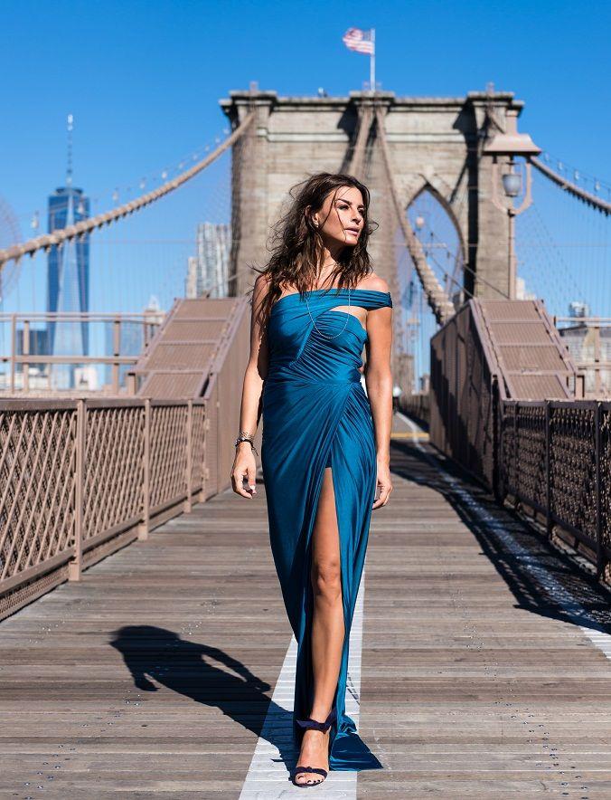 My New York Experience | RAMON FILIP- Blog