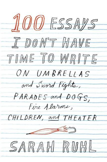 Inspiring Books For 2015 - Self-Help, How-To, Feel Good