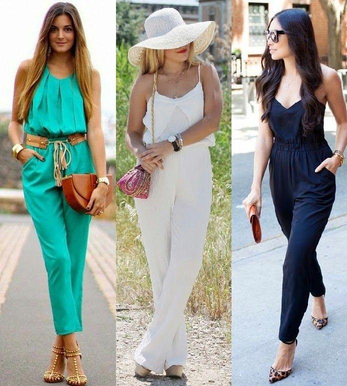 8 looks para presentarte en tu primera cita | Web de la Moda
