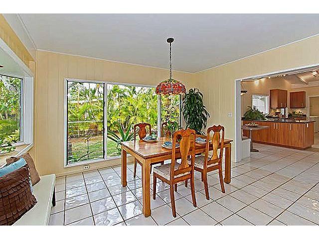 720 Iana Street Kailua HI 96734