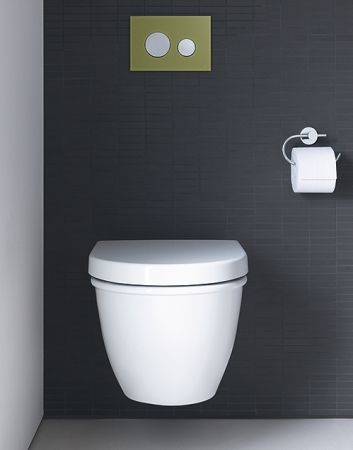 Best 25 Wall Hung Toilet Ideas On Pinterest White