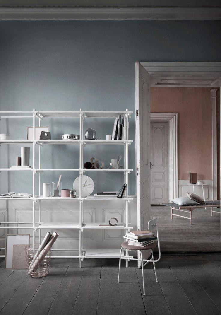 199 best Spring 2014 Novelties images on Pinterest Floor mirrors - küchen wanduhren design