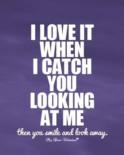 flirting quotes to girls lyrics love quotes