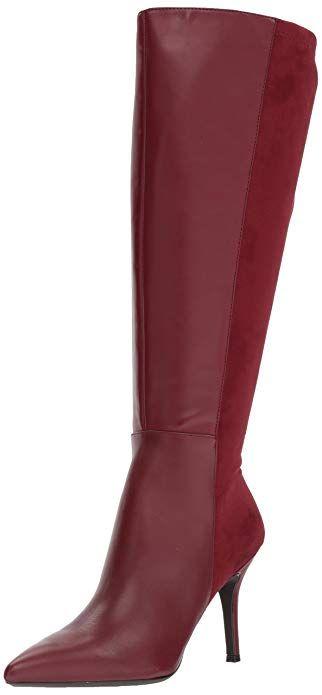 3eaa3fda840e Beautiful Nine West Women s FALLON9X9W Leather