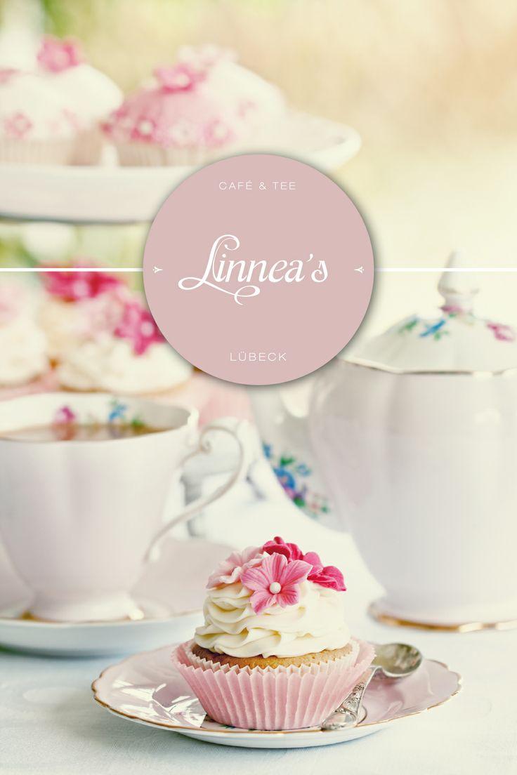 10 best tea party images on pinterest