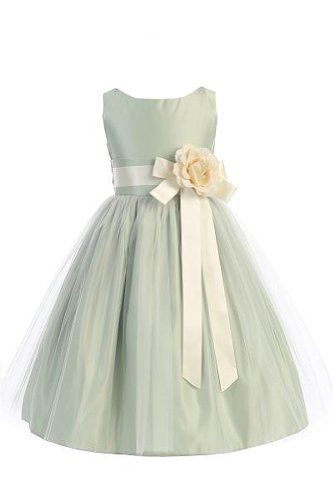 Vintage Satin Tulle Special Occasion Flower Girl Dress Sage 6 sweet kids,http://www.amazon.com/dp/B00FKHOETG/ref=cm_sw_r_pi_dp_T13Ysb1HA3Y3BQPK