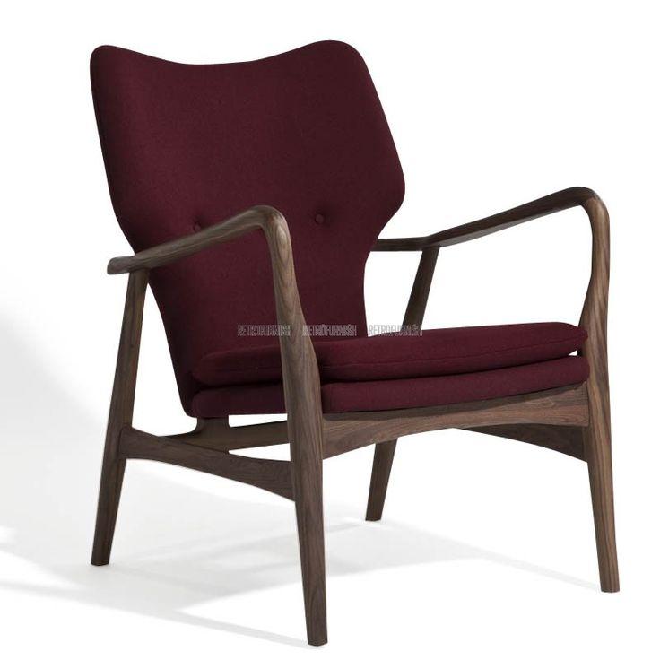 1000 id es sur le th me fauteuil ergonomique sur pinterest chaises de bureau am nagement. Black Bedroom Furniture Sets. Home Design Ideas