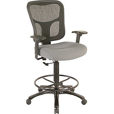 18 Best Images About Chairs On Pinterest Chairs Mesh