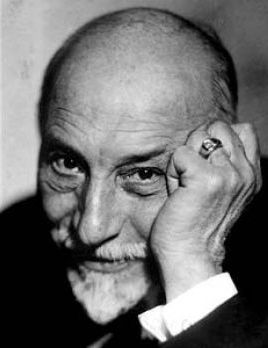 Luigi Pirandello was an Italian author who was awarded the Nobel Prize for Literature in 1934 for his bold and brilliant renovation of the drama and the stage. Pirandello's plays are often se…