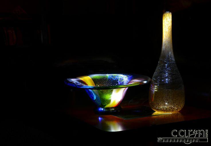 CarynEsplin_Light-Painting_ColoredGlass.jpg (1024×712)