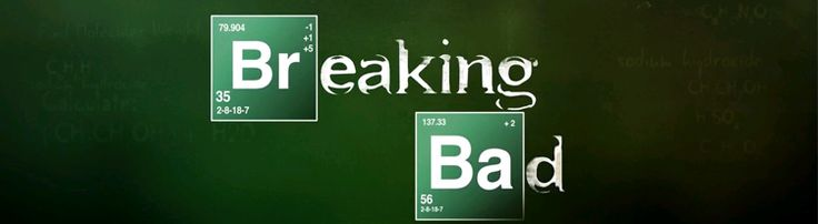 Watch TV Show Breaking Bad Online Free http://www.watchfreeseries.org/watch-tv-show-breaking-bad-online-free/