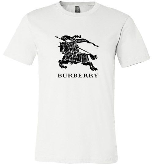 Now avaiable on our store: zzzz Burberry T-S... Check it out here! http://ashoppingz.com/products/zzzz-burberry-t-shirt-1?utm_campaign=social_autopilot&utm_source=pin&utm_medium=pin