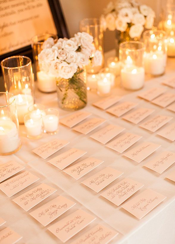 463 best party staging backdrops images on pinterest ideas 463 best party staging backdrops images on pinterest ideas party party ideas and backdrops junglespirit Choice Image