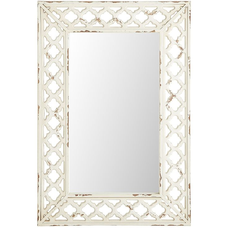 1000 Images About Decor Gt Mirrors On Pinterest
