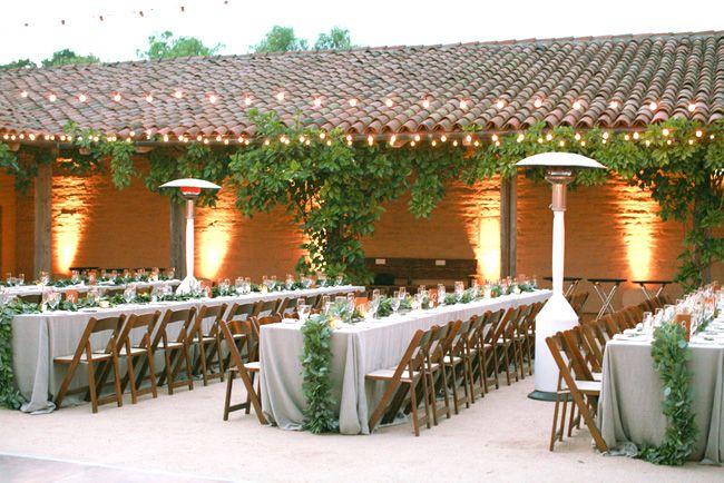 Santa Barbara Weddings   California Private Estate and Outdoor Wedding Photographer   Diana Marie Photography