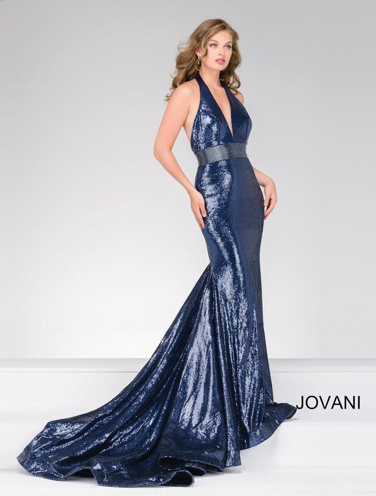 Exelent Ny Prom Dresses Embellishment - Wedding Dress Ideas ...