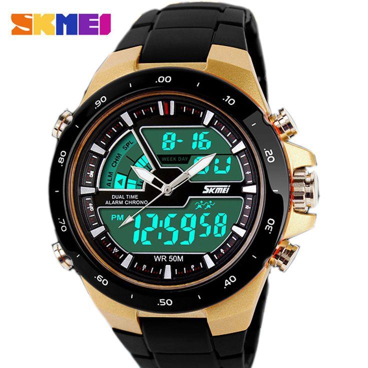 https://buy18eshop.com/skmei-men-sport-watch-relogio-masculino-waterproof-silicone-quartz-watch-clock-male-s-shock-military-casual-sports-mens-watches/  Skmei Men Sport Watch Relogio Masculino Waterproof Silicone quartz-watch Clock Male S Shock Military Casual Sports Men's Watches   //Price: $20.60 & FREE Shipping //     #GAMES