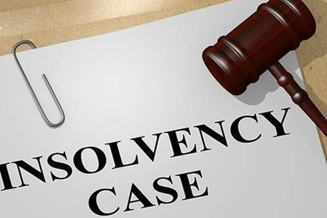 Aviva Life Faces Ibc Trial Over Not Paying Landlord Insolvency