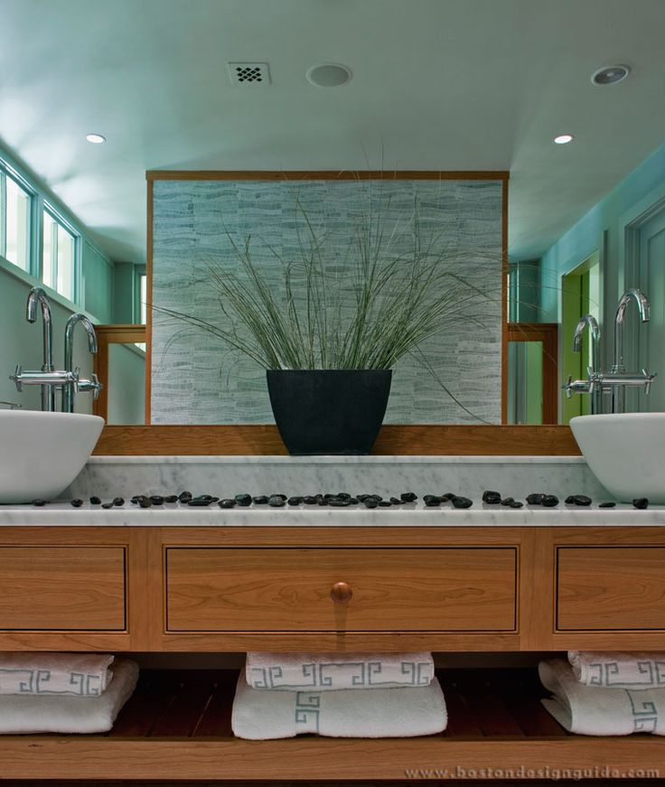 Kochman Reidt   Haigh Cabinetmakers   Custom Cabinetry  Architectural  Millwork   Furniture   Stoughton. 273 best Bathrooms images on Pinterest   Powder rooms  Bathroom