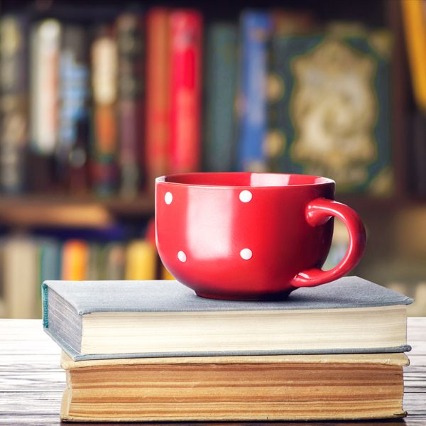 Among its many creative and gastronomic options, MON Cocinas del Mundo will feature a bookstore where you will be able to enjoy a delicious coffee or tea, while you lose yourself in the literature you like the most.