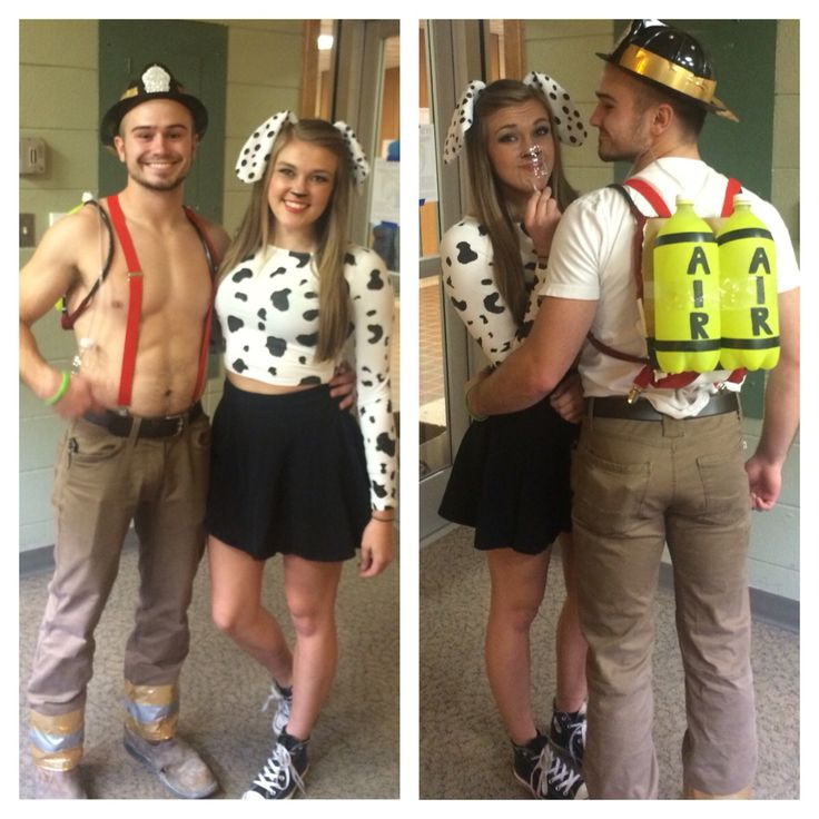 Best 20+ Diy Fireman Costumes Ideas On Pinterest