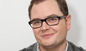 Alan Carr Wealth Annual Income, Monthly Income, Weekly Income, and Daily Income - http://www.celebfinancialwealth.com/alan-carr-wealth-annual-income-monthly-income-weekly-income-and-daily-income/