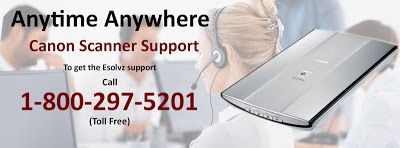 Canon Scanner Configure Call Us at 1-800-297-5201 (Toll-free): Canon Scanner Configure Call Us at 1-800-297-5201 ...