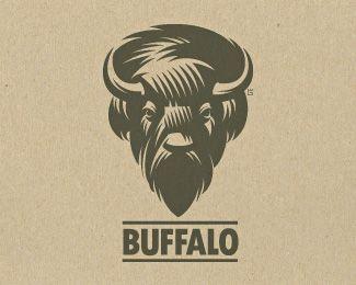 80 Killer Animal Logo Designs   Graphic & Web Design Inspiration + Resources