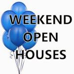 Free Open Houses July 30, 2017 for all of Silicon Valley. https://sfbayhomes.com/2017/07/sunday-open-houses-for-san-mateo-santa-clara-counties-july-30-2017/?utm_content=buffer3b927&utm_medium=social&utm_source=pinterest.com&utm_campaign=buffer via @cliffkeith