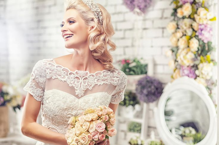 Image result for beautiful bride