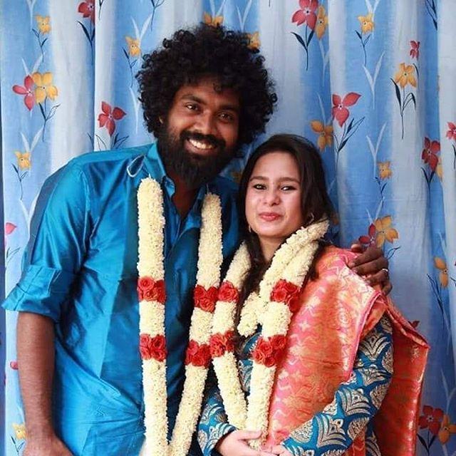 Bigg Boss Tamil Vote (Online Voting) Season 3 - Vijay TV | Tamil