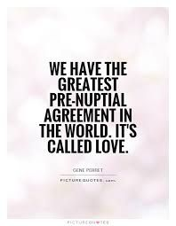 Image result for pre wedding quotes