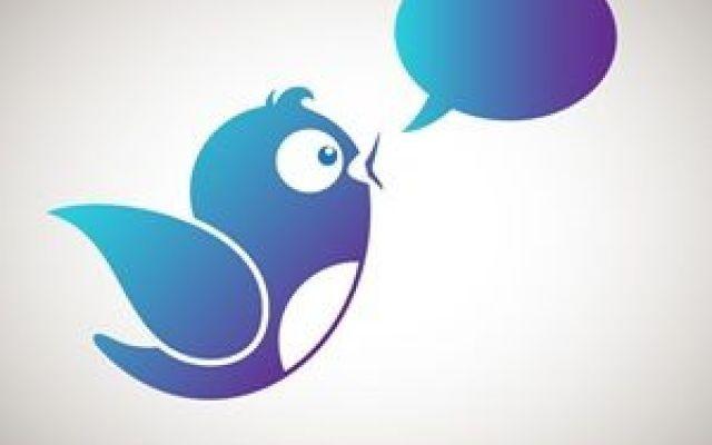 Come usare gli hashtag di Twitter per il marketing aziendale