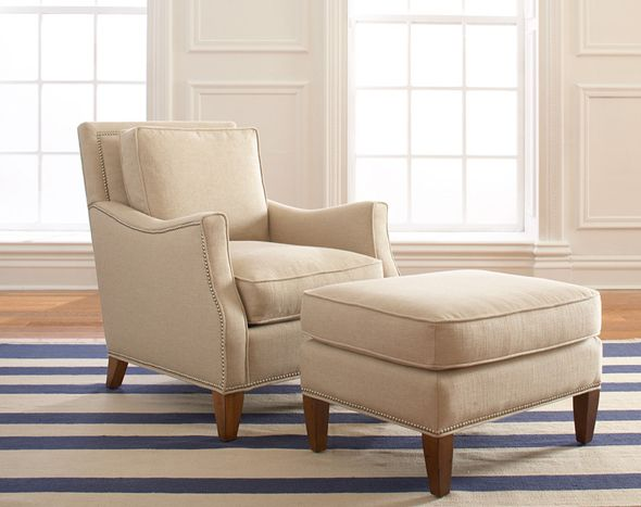 35 Best Libby S Upholstered Furniture Collection