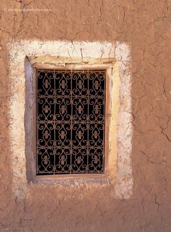 Ait-Ben-Haddou-Kasbah-Andrew-Forbes-1.jpg 565×768 pixels