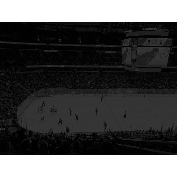 All Hockey Stickers In 2020 Hockey Hockey Decals Hockey Room