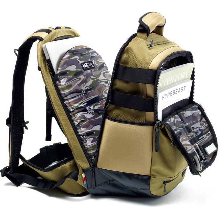 Mejores 83 imágenes de Packs etc en Pinterest | Viajes, Billeteras y ...