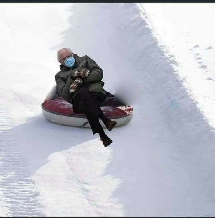 Pin By Debra Mikalauskas On Bernie S Mittens In 2021 Snowboarding Winter Jackets Bernie Sanders