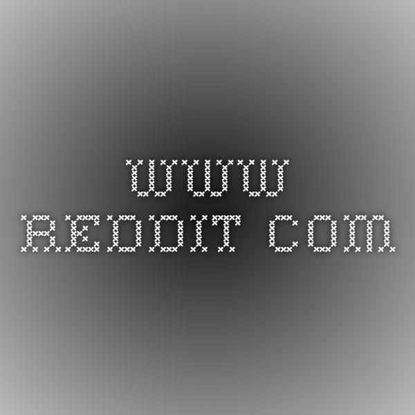 Writing Prompts > top   www.reddit.com