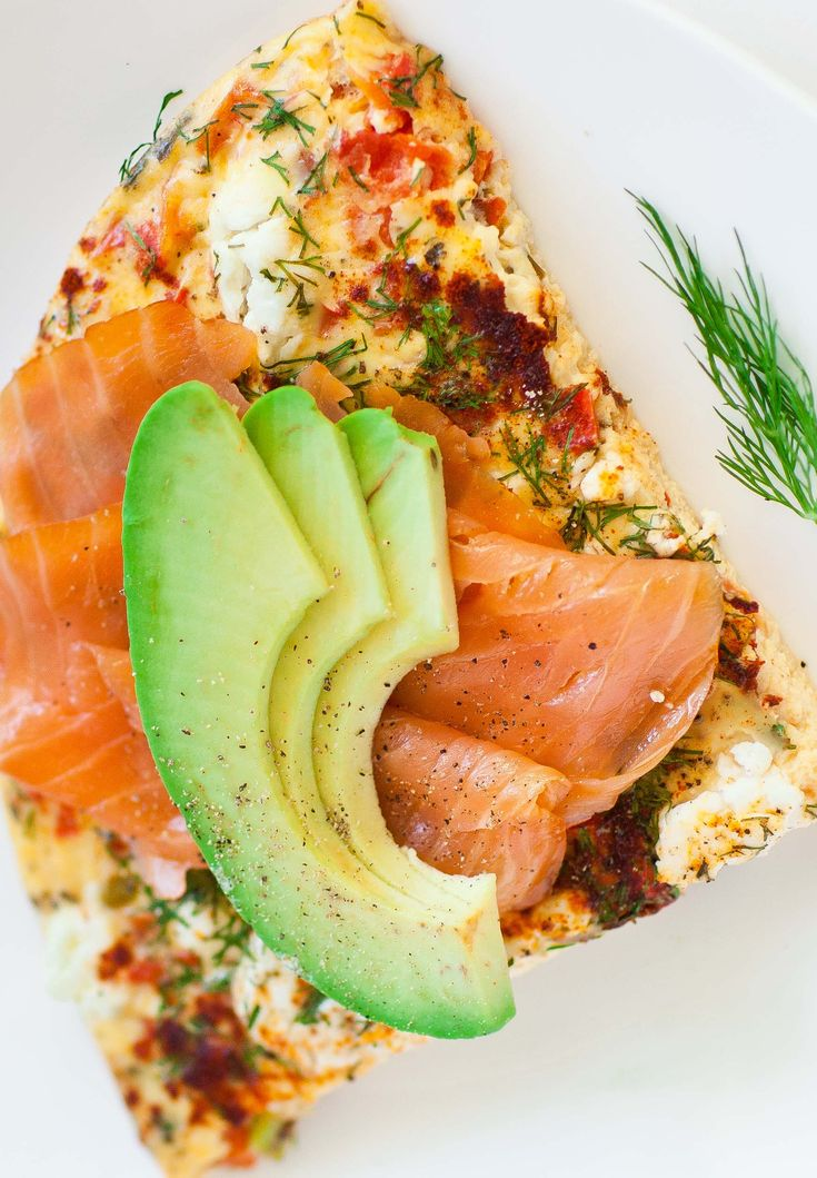 The best frittata recipe made with creamy goat cheese, smoked salmon, dill and smoky paprika. This is my go-to recipe for brunch events! The combination of flavors in this frittata recipe is out of this world! This simple recipe is sure to be a hit for the weekend or any day of the week. For […]