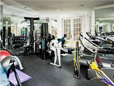Workout places oneida ny nye ford