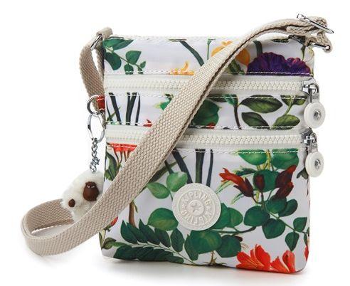 #Woot #Bags 44% off Kipling AC7125-757 IF-Alvar XS Minibag, Frond Print @ Woot. Found on DealsAlbum.com.